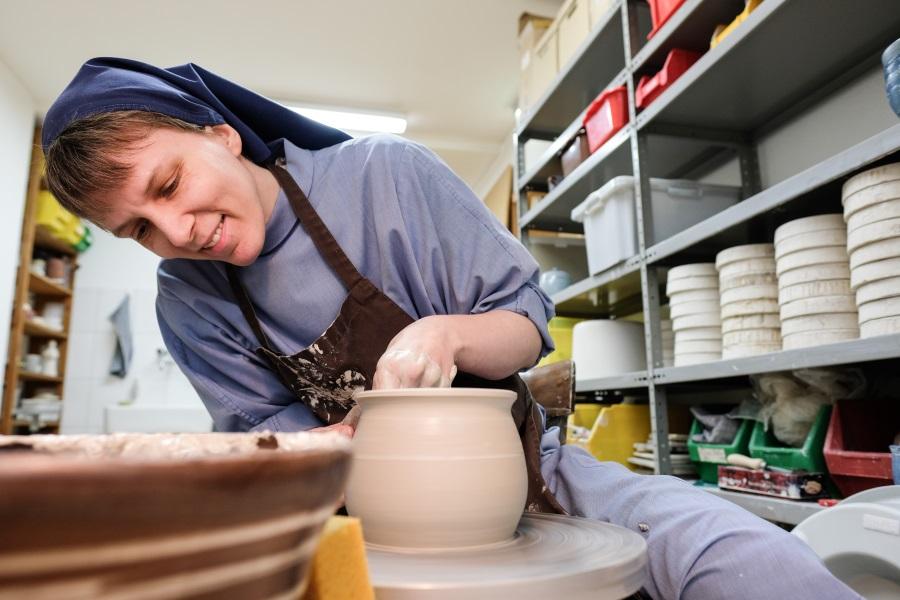 Keramik-1-900