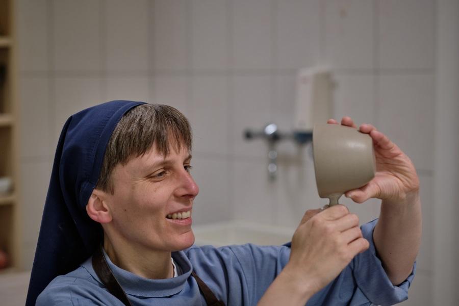 Keramik-2-900