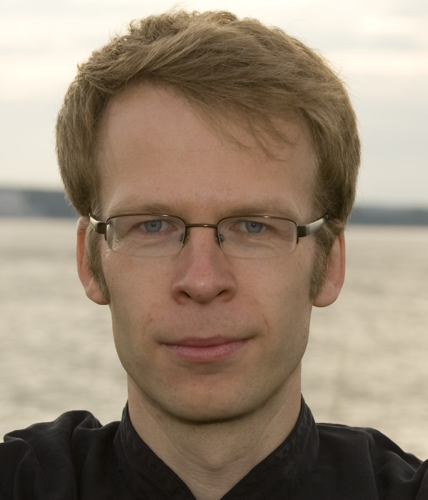 Hans Martin Lorentzen
