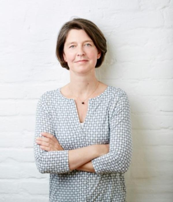 Barbara Münzer