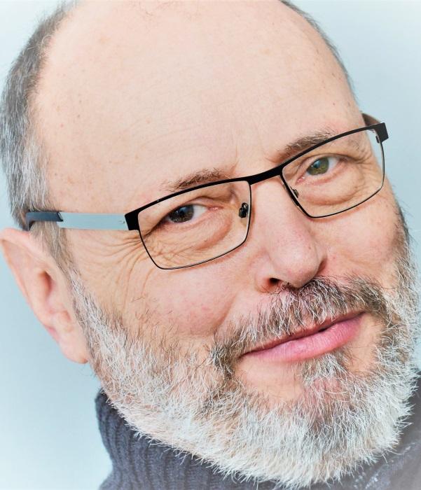Andreas Nicht