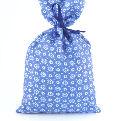 Lavendelsäckchen Blümchen