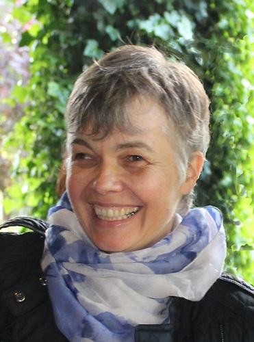 Anja Werner